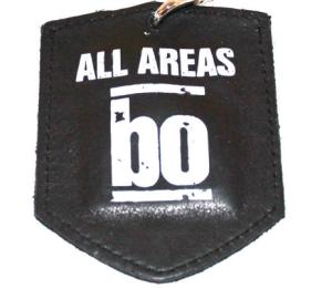 AAA 2004