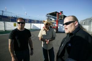 0038 BO Lausitzring 2005-Photos_Ralph@Larmann_com