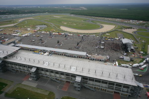 0340 BO Lausitzring 2005-Photos_Ralph@Larmann_com