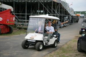 0381 BO Lausitzring 2005-Photos_Ralph@Larmann_com