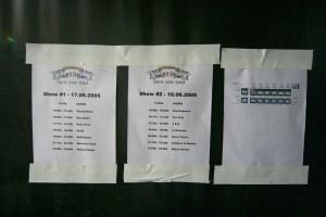 0398 BO Lausitzring 2005-Photos_Ralph@Larmann_com