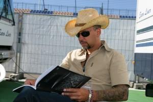 1197 BO Lausitzring 2005-Photos_Ralph@Larmann_com