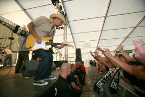 1514 BO Lausitzring 2005-Photos_Ralph@Larmann_com