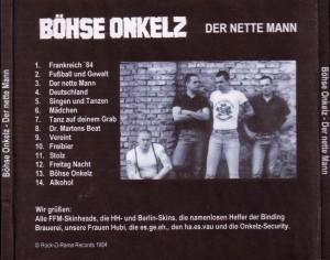 Boehse_Onkelz-Der_Nette_Mann-8-Back-