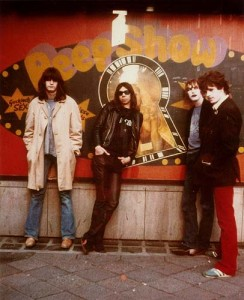 sinner-1979