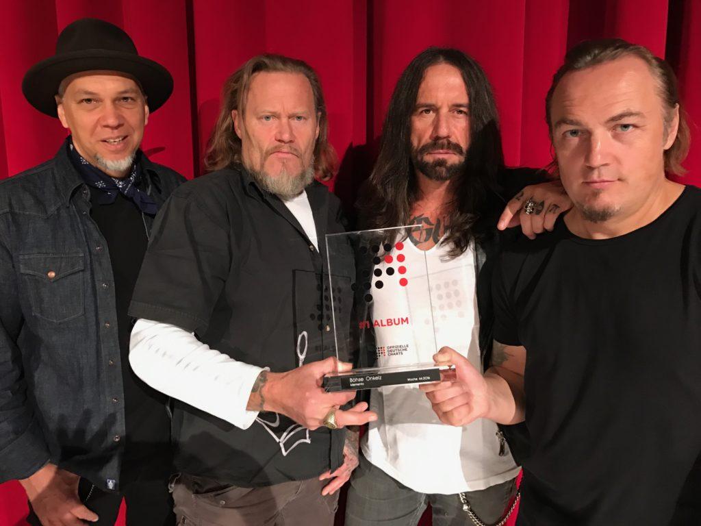 onkelz_award